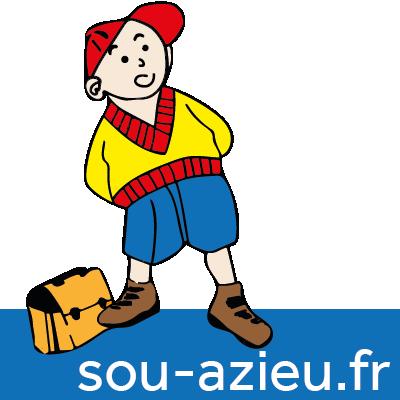 Sou d'Azieu